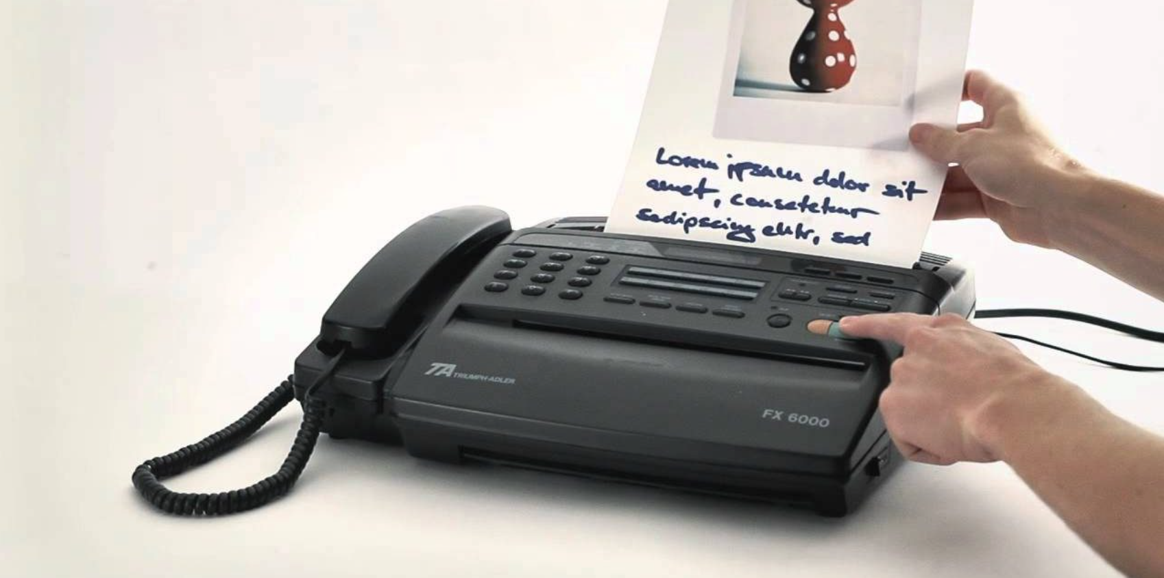list-of-the-best-fax-machines