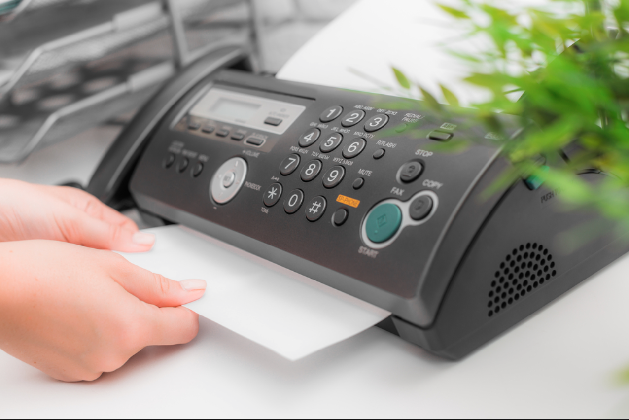 fax-machines-best-of