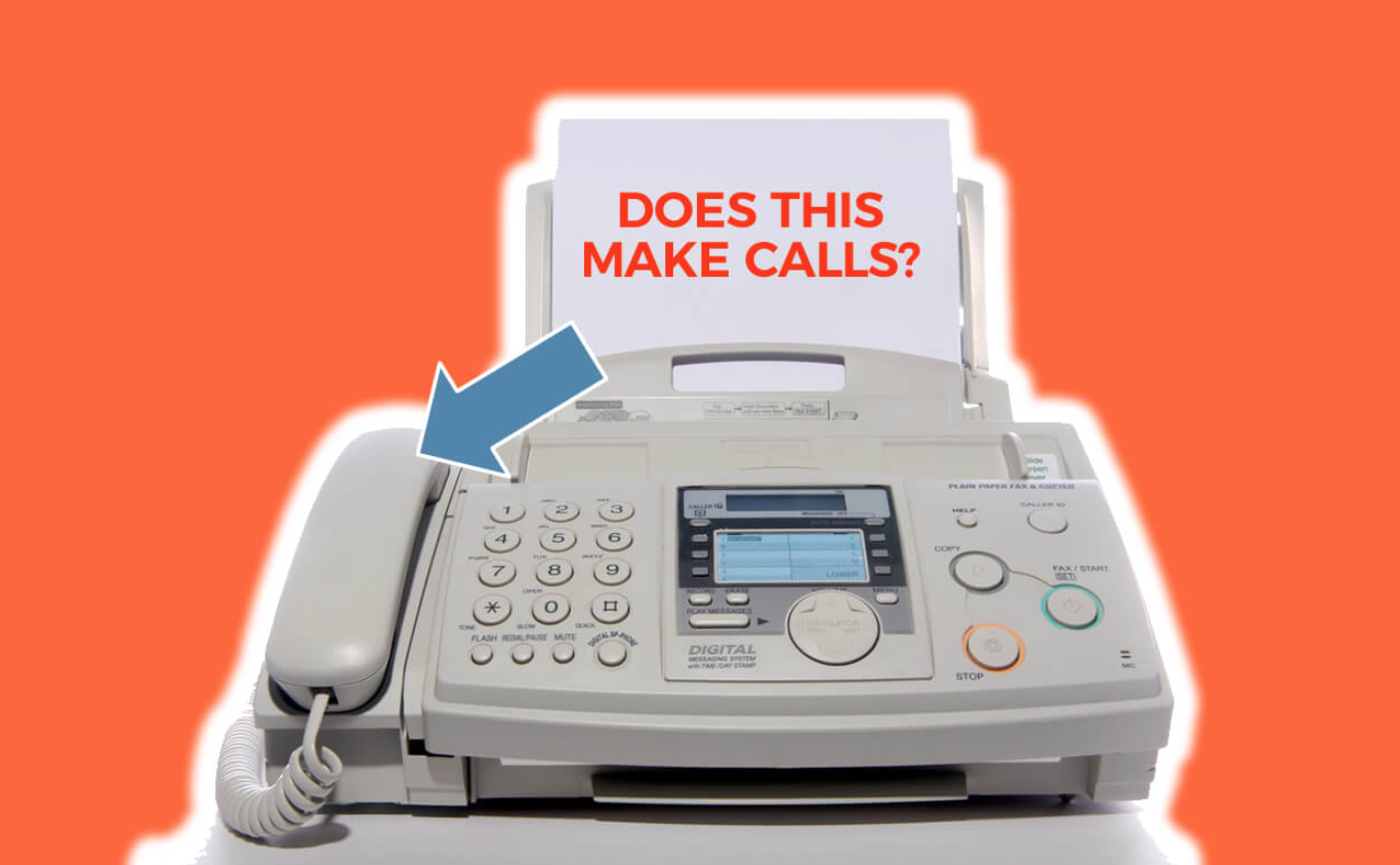 good-old-fax-machines